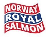 Norway Royal Salmon ASA