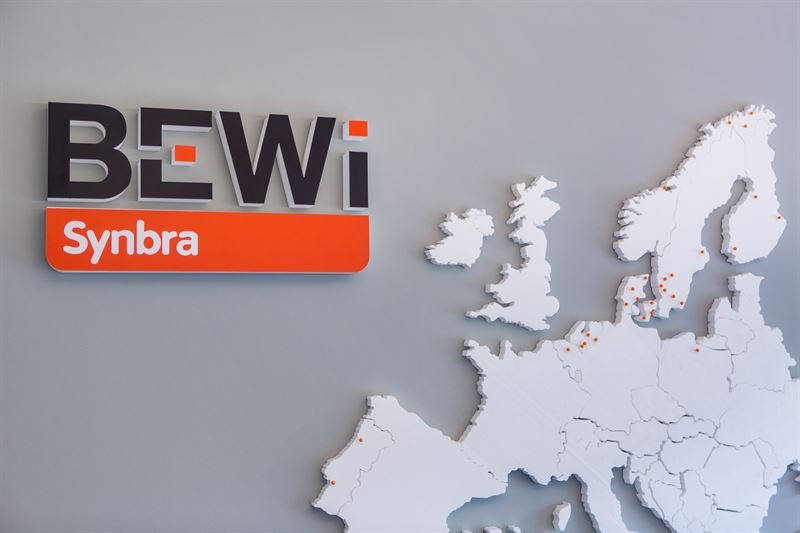 BEWi ASA | Private placement of existing shares successfully placed