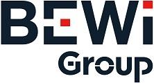 BEWI Group