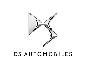 DS Automobiles Suomi