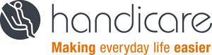 Handicare Group AB