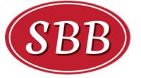 SBB i Norden AB
