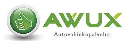 Awux Autopalvelut Oy