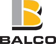 Balco Group AB