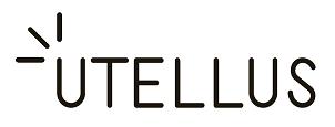 Utellus
