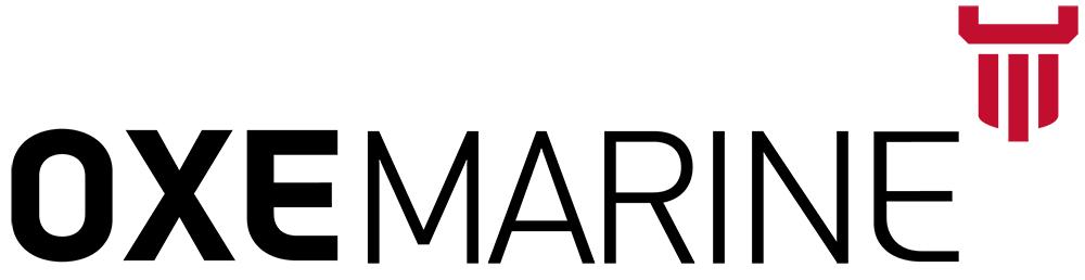 OXE Marine AB
