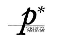Printz Publishing AB