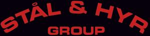 Stål & Hyr Group