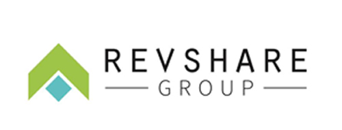 Revshare Group Ltd