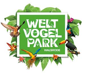 Weltvogelpark Walsrode Presse