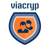 Viacryp