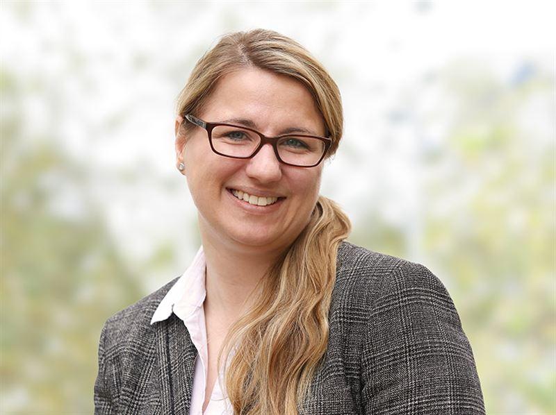 Prof Dr Bianca Mller