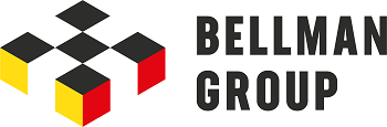 Bellman Group