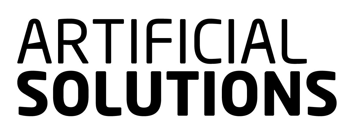 Artificial Solutions International AB