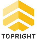 TopRight Nordic AB