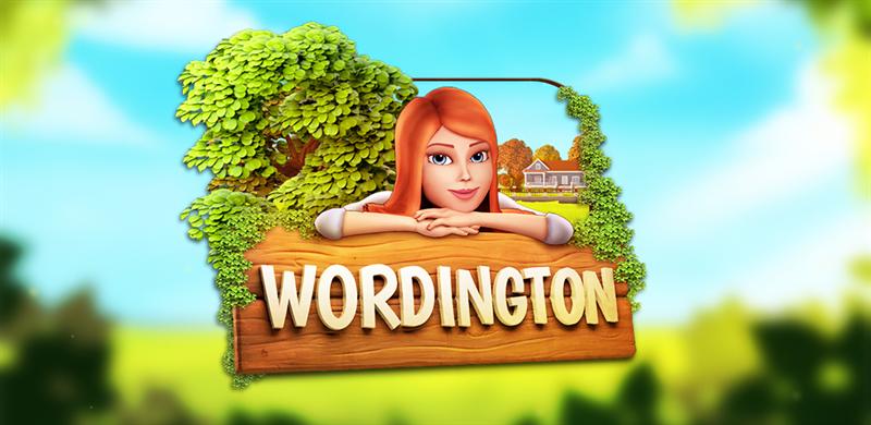 Wordington