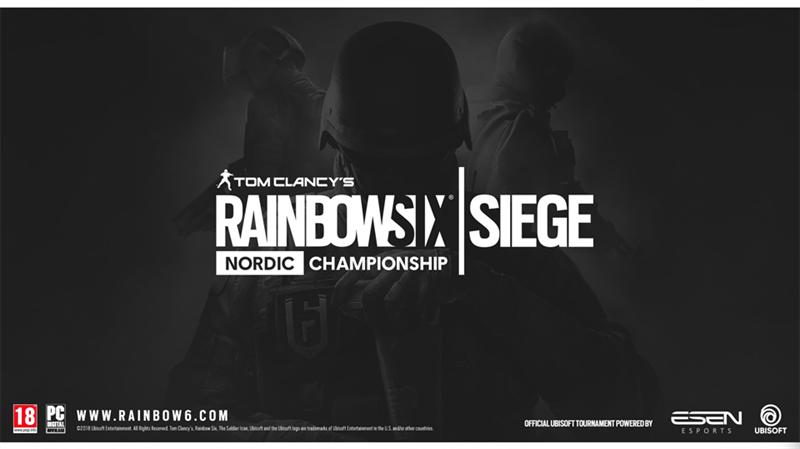 rainbow six championchip