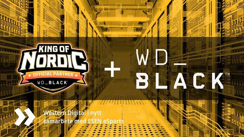 WD_Black KoN partner