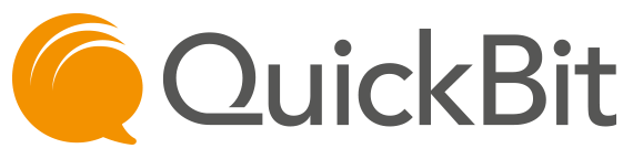 Quickbit eu AB