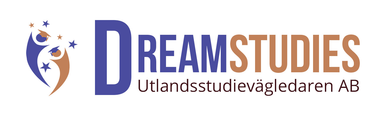 Dreamstudies AB
