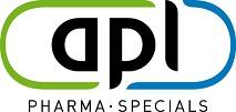 Apotek Produktion & Laboratorier AB