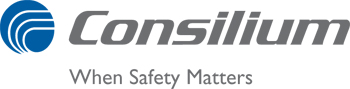 Consilium Marine & Safety AB