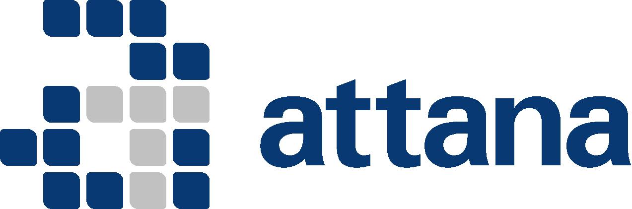 Attana