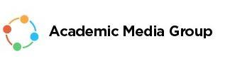 Academic Media Group AB