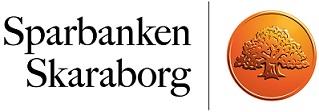Sparbanken Skaraborg AB