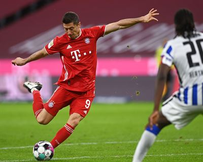 Nent Group Secures Exclusive Bundesliga Football Rights In Poland Nordic Entertainment Group