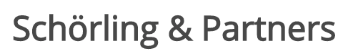 Schörling & Partners AB