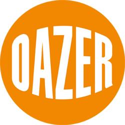 Oazer AB