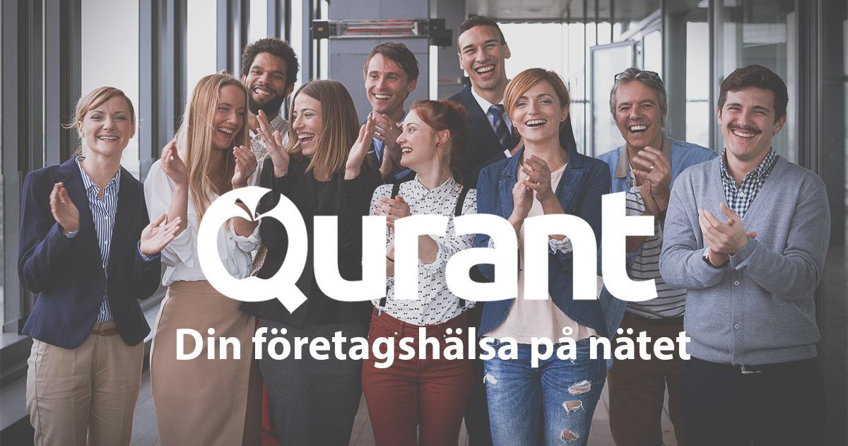 Finlandska banker foljer sverige