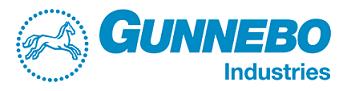 Gunnebo Industrier Holding AB