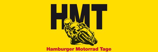 Hamburger Motorrad Tage Presse