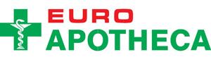 Euroapotheca