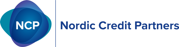 Nordic Credit Partners