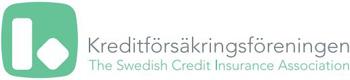 Kreditförsäkringsföreningen