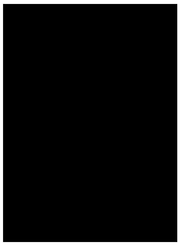 eightpointnine