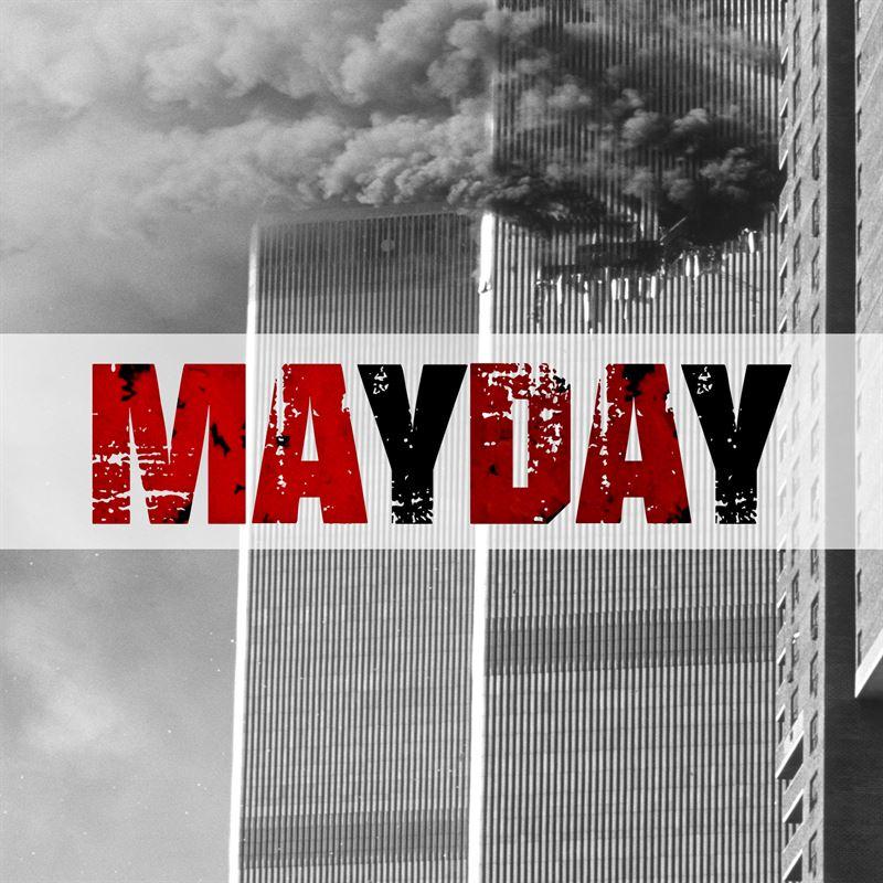 Mayday podcast