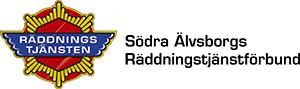 Södra Älvsborgs Räddningstjänstförbund