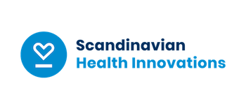 Scandinavian Health Innovations AB
