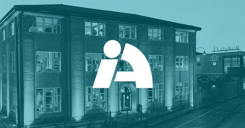 2018 affär fett i Eskilstuna