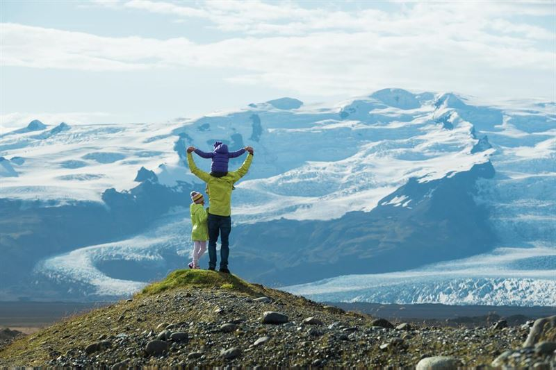 Neste selected as the world's 3rd most sustainable company on the