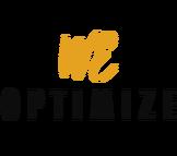 We Optimize Ltd