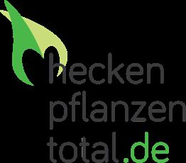 Heckenpflanzentotal.de