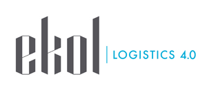Ekol Logistics Sweden