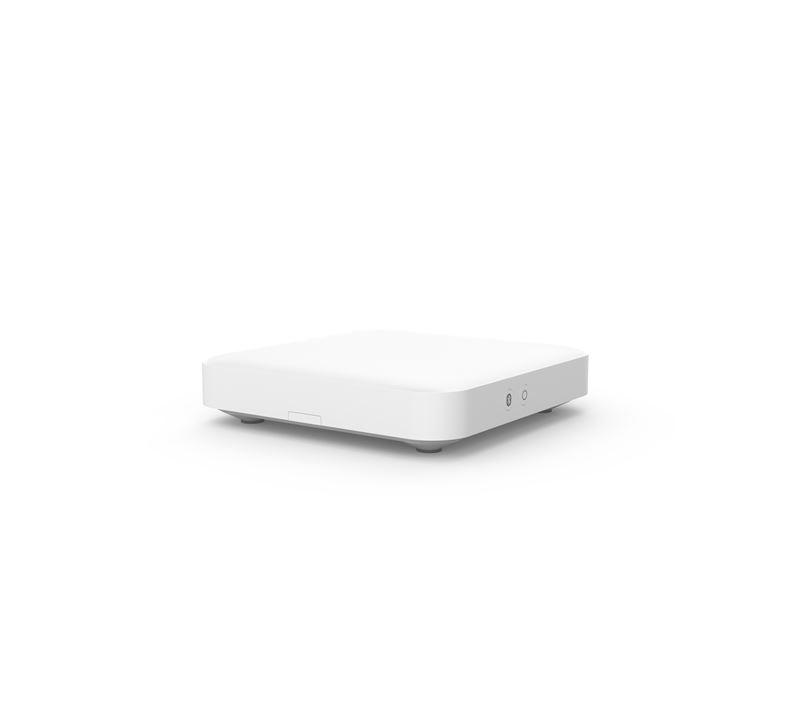 tv-hub-box-only