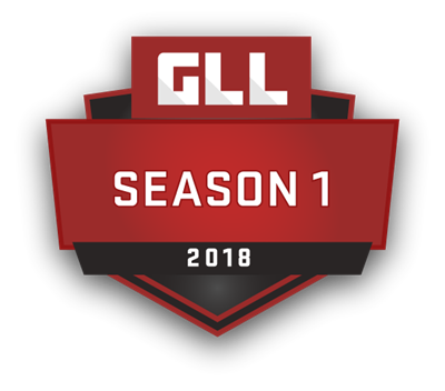 Gll Announces 50 000 League For Playerunknown S Battlegrounds Gloot