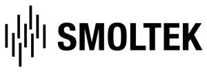 Smoltek Nanotech Holding AB